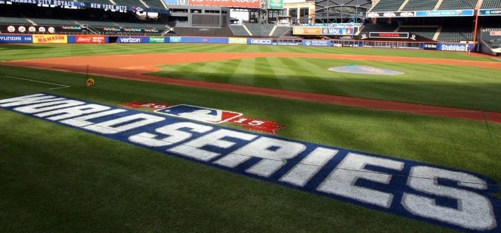 MLB Betting Tips: American League Contenders