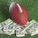 Sports Betting and Line Shopping