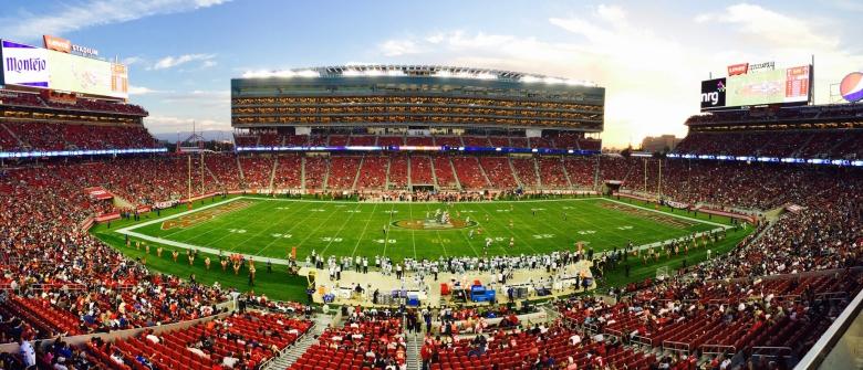 Bookie Pay Per Head Super Bowl Odds