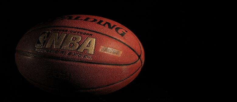 NBA 하이라이트