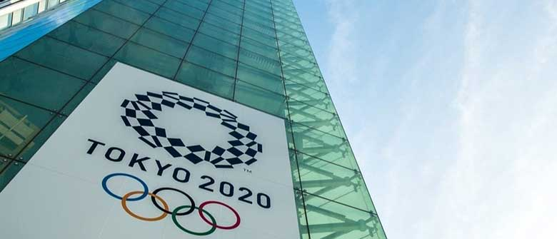 Alibaba Olympics Sponsorship will Bring Changes