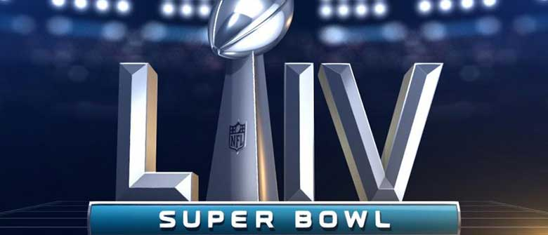 Super Bowl LIV에 대해 알아야 할 사항
