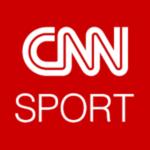 CNN Sport