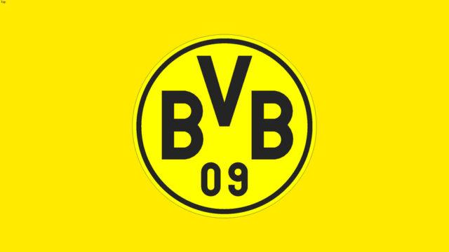 Borussia Dortmund Football Club