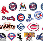 Does Your PPH Service Have You Ready for MLB?