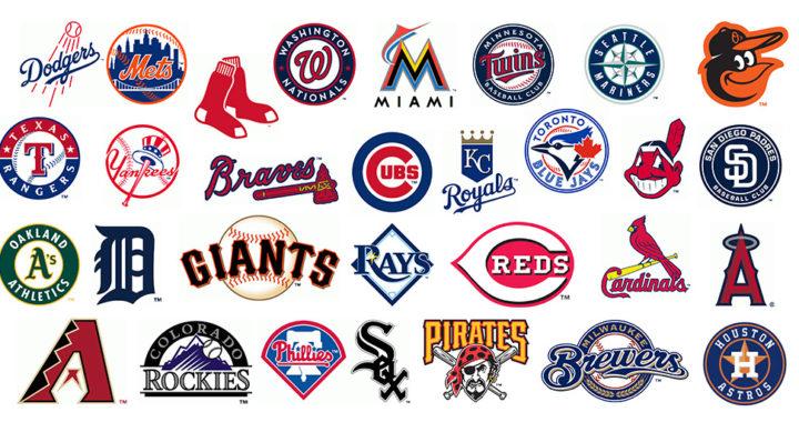 MLB PPH Software