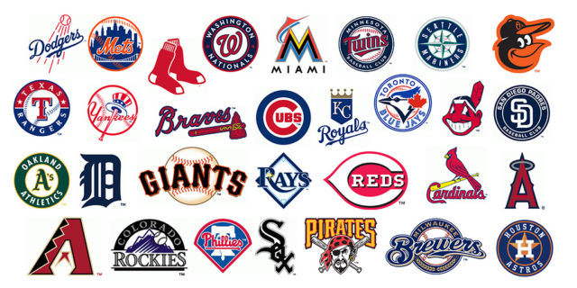 MLB PPH Software