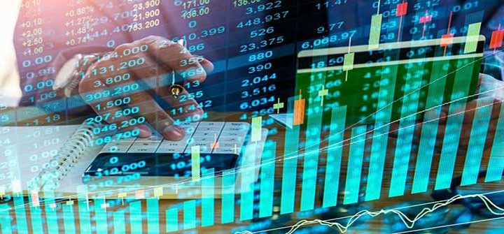 Roundhill Investments Launches BETZ, A Sports Betting, and iGaming ETF