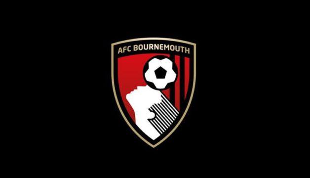 AFC Bournemouth vs. Tottenham Hotspur Preview