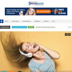 1medianews.com
