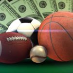 When Will Sports Betting Be Legal in All 50 States?