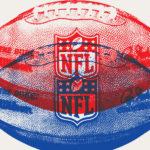 NFL Week 2 By the Numbers