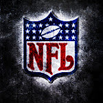 NFL Over/Under Betting