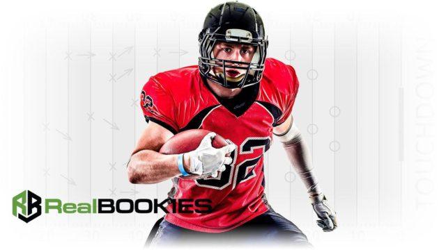 RealBookies PPH Provider