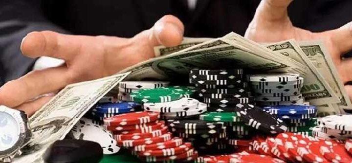 Status of the Finnish Casino Industry Boom