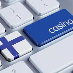 Status of the Finnish Casino Industry Boom