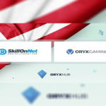 SkillOnNet, 덴마크 카지노 콘텐츠 제공 업체와 제휴