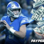 NFL ATS Bets: These Top 5 Teams Are Rolling Against the Spread