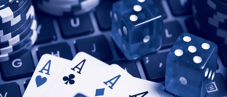 Hellenic Gaming Commission Begins Processing Licenses for Online Gambling