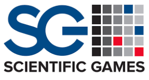 Scientific Games Broaden Market Reach with Hard Rock Partnership