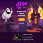 Boo Casino Review