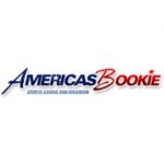America's Bookie Online Sportsbook