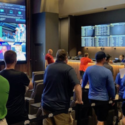How to Compete Against other Sportsbooks