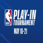 NBA Play-In Tournament 2021