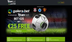 TitanBet.com Sportsbook Review