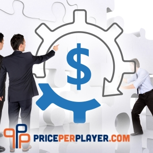 PricePerPlayer.com, Pay Per Head News, PricePerPlayer.com Press Release, Sportsbook Pay Per Head Cost