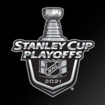 Betting the 2021 Stanley Cup Playoffs