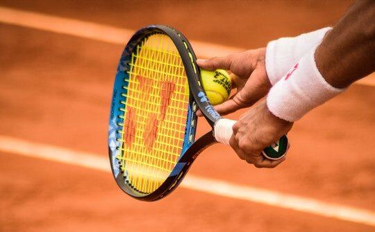 Tennis Stars Not Attending the Tokyo Olympics