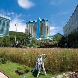 한국, 강원랜드 승인 Casino License Extension