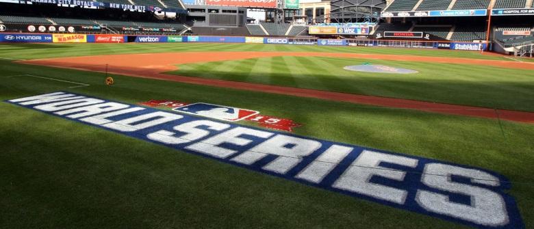 MLB 도박 팁 : 아메리칸 리그 경쟁자