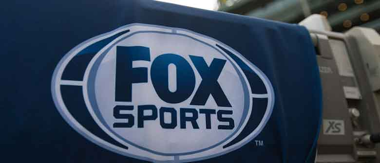 Fox Sports to Launch Sports Betting App