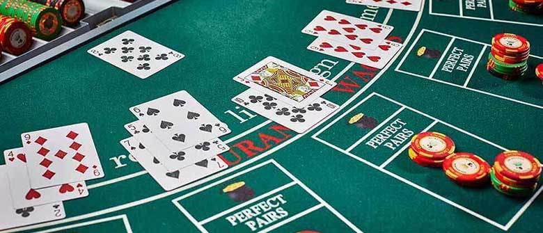 How to Play Blackjack – A Beginner's Guide