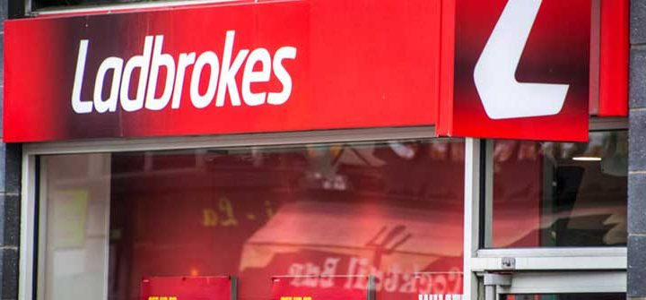Ladbrokes Coral Adjusting to Gambling Ads Crackdown