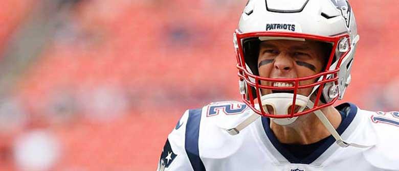 NFL Week 6 Power Rankings – Top 4 Teams