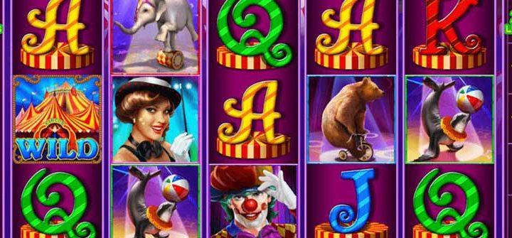 Online Casino Betzest Signs Deal with Fazi