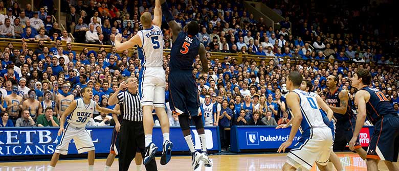 College Basketball Betting Strategies – Keep Betting Records