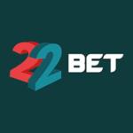 22 Bet Casino