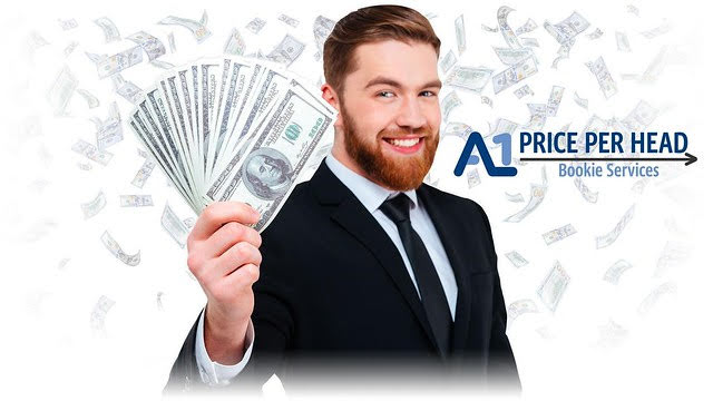 A1 PricePerHead is a top Betting Platform