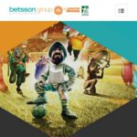 Betsson Group Affilliates