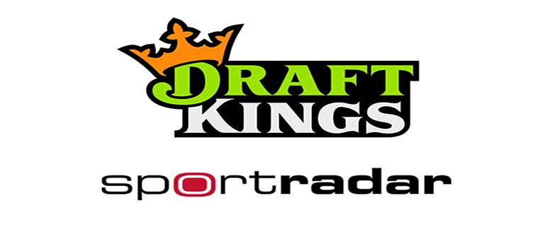 DraftKings New Partnership Allows to Stream Some International Leagues