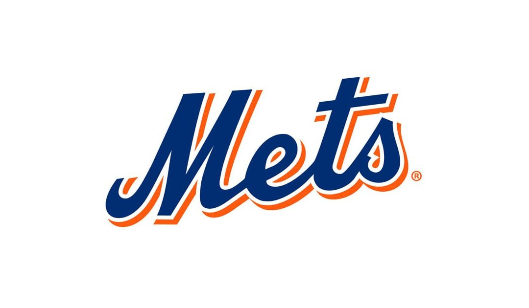 Seems like the New York Mets are finally getting a new owner