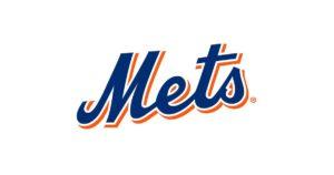 New York Mets Baseball