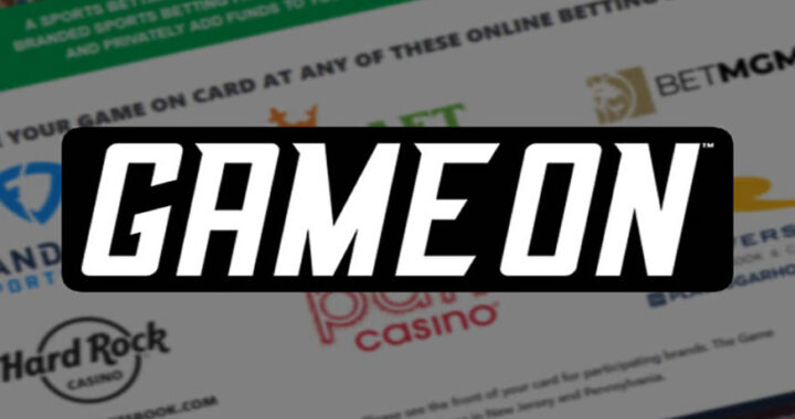 United States Introduces A New Revolutionary Method of Gambling