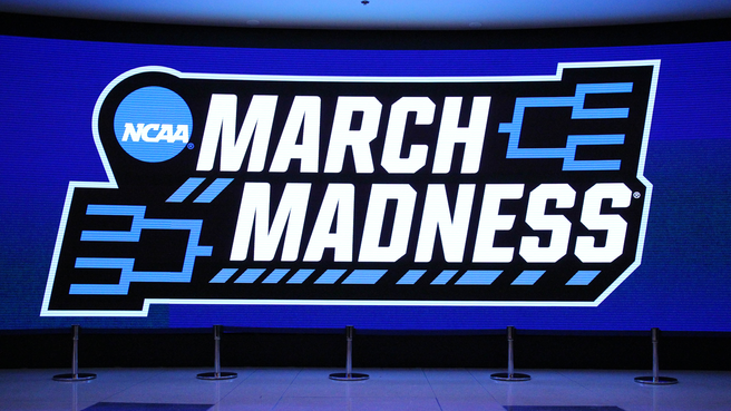 How to Profit from March Madness