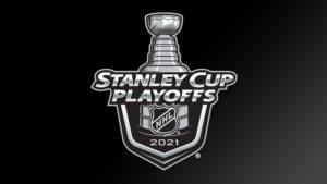 Stanley Cup Playoffs 2021