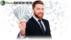 RealBookies PPH Services